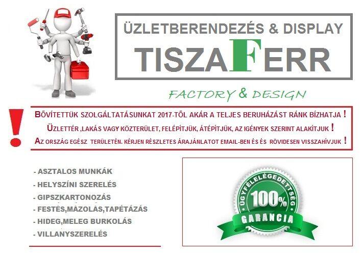http   www.tiszaferr.hu blog-14 56f4622d3a